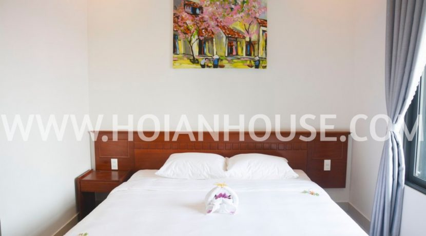 4 BEDROOM HOUSE FOR RENT IN HOI AN 18