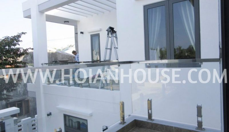 3 BEDROOM HOUSE FOR RENT IN HOI AN 22