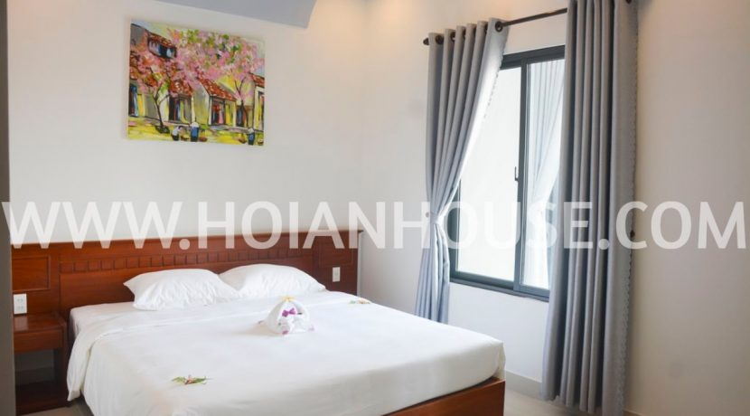 4 BEDROOM HOUSE FOR RENT IN HOI AN 19