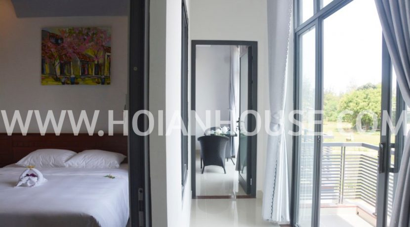 4 BEDROOM HOUSE FOR RENT IN HOI AN 20