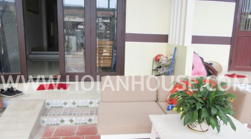 2 BEDROOM HOUSE FOR RENT IN AN BANG BEACH, HOI AN 16