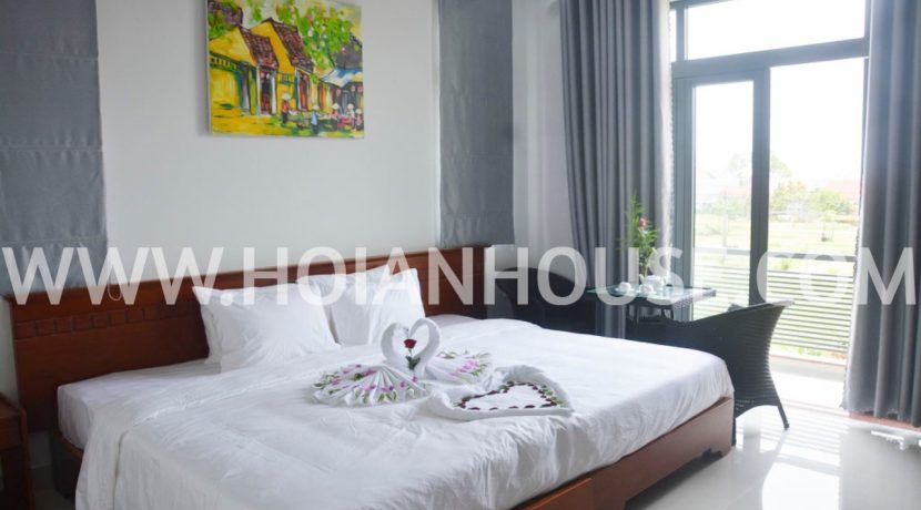 4 BEDROOM HOUSE FOR RENT IN HOI AN 21