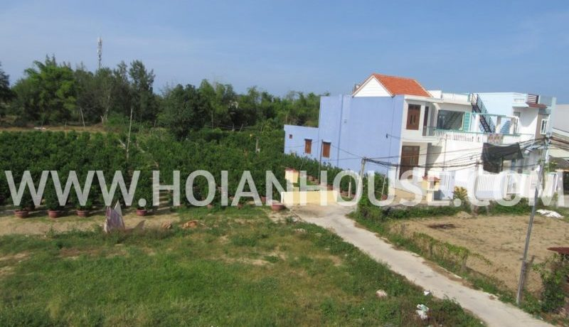 3 BEDROOM HOUSE FOR RENT IN HOI AN 25