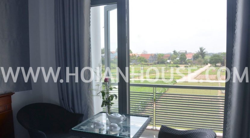 4 BEDROOM HOUSE FOR RENT IN HOI AN 22