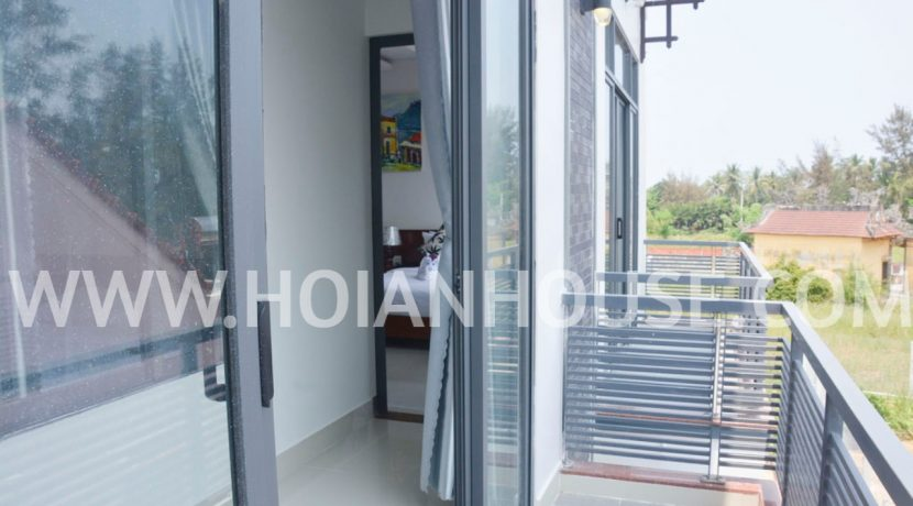 4 BEDROOM HOUSE FOR RENT IN HOI AN 23