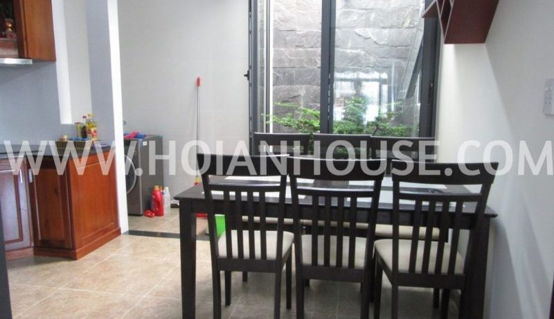 3 BEDROOM HOUSE FOR RENT IN HOI AN 28