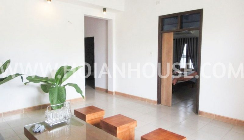 3 BEDROOM HOUSE FOR RENT IN CAM THANH._3
