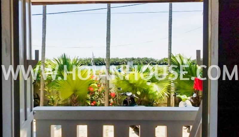 3 BEDROOM HOUSE FOR RENT IN HOI AN (#HAH32)_3
