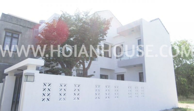 3 BEDROOM HOUSE FOR RENT IN HOI AN 3