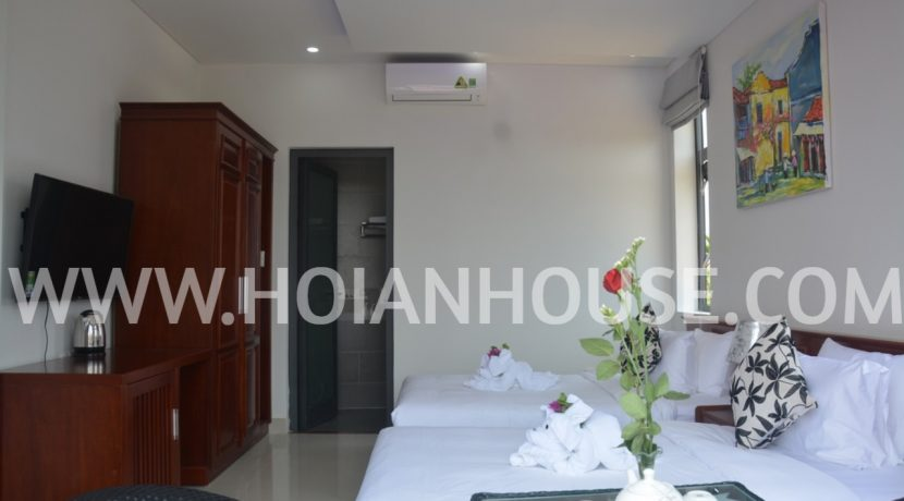 4 BEDROOM HOUSE FOR RENT IN HOI AN 25