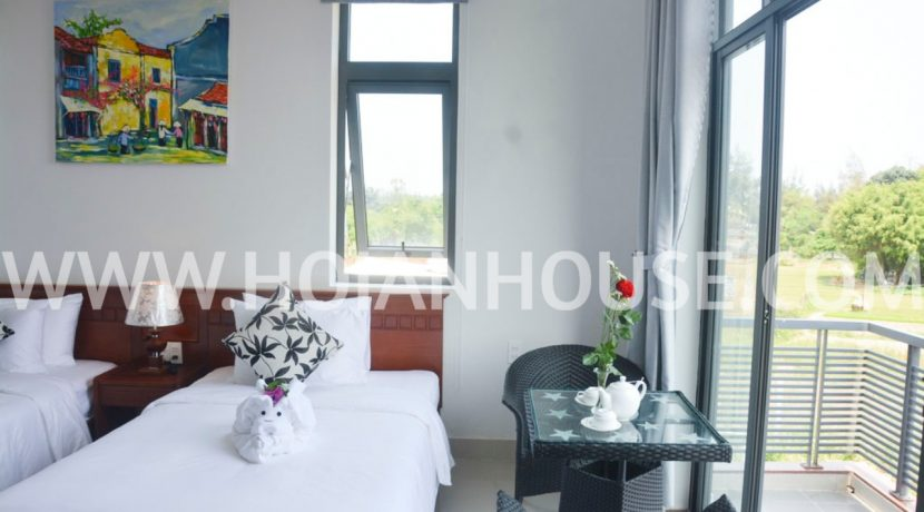 4 BEDROOM HOUSE FOR RENT IN HOI AN 28
