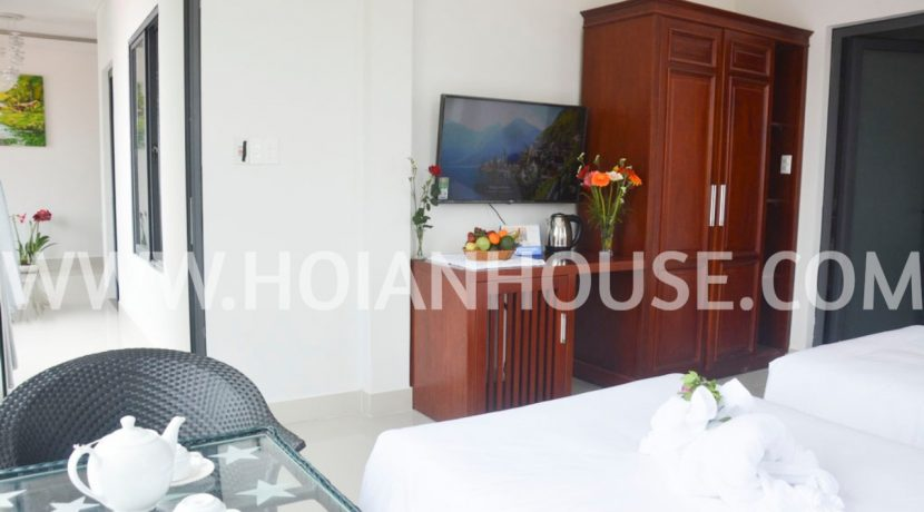 4 BEDROOM HOUSE FOR RENT IN HOI AN 29