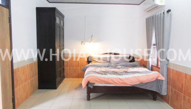 3 BEDROOM HOUSE FOR RENT IN CAM THANH._4