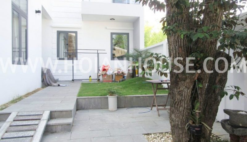 3 BEDROOM HOUSE FOR RENT IN HOI AN 4
