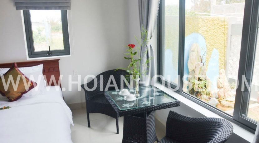 4 BEDROOM HOUSE FOR RENT IN HOI AN 33