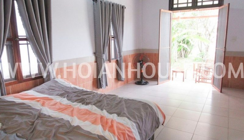 3 BEDROOM HOUSE FOR RENT IN CAM THANH._5