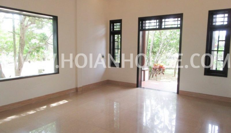 3 BEDROOM HOUSE FOR RENT IN HOI AN. _5