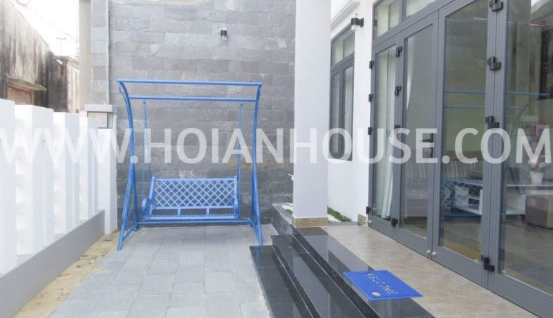 3 BEDROOM HOUSE FOR RENT IN HOI AN 5