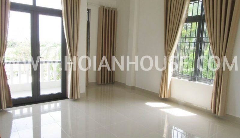 2 BEDROOM HOUSE WITH SWIMMING POOL FOR RENT IN HOI AN._6