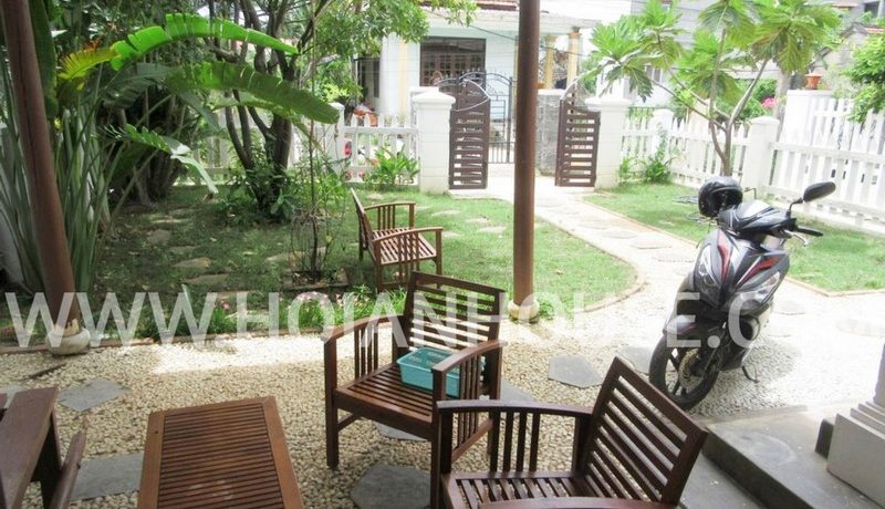 3 BEDROOM HOUSE FOR RENT IN CAM THANH._6