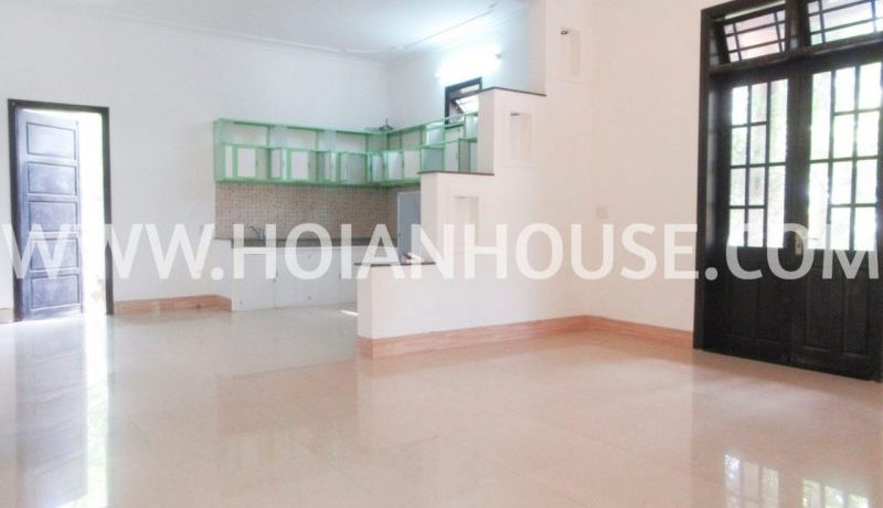 3 BEDROOM HOUSE FOR RENT IN HOI AN.6