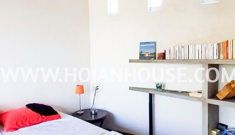3 BEDROOM HOUSE FOR RENT IN HOI AN (#HAH32)_6