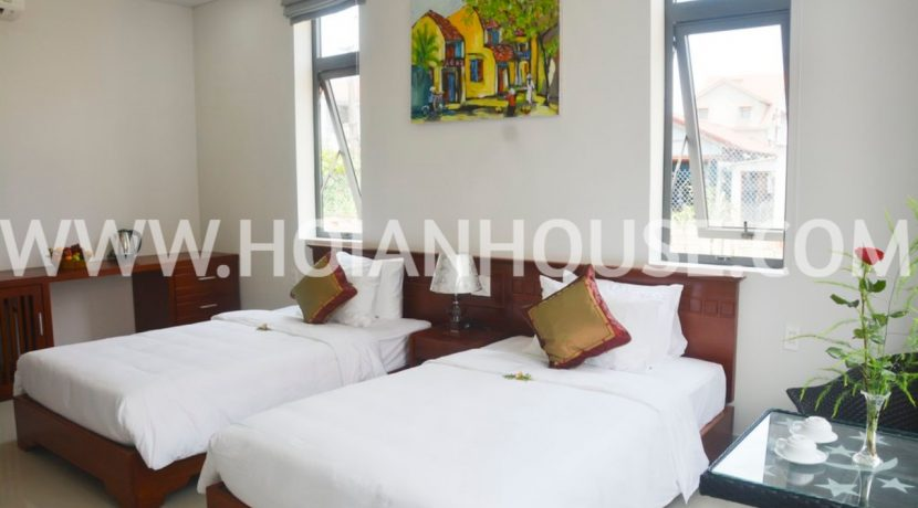 4 BEDROOM HOUSE FOR RENT IN HOI AN 5