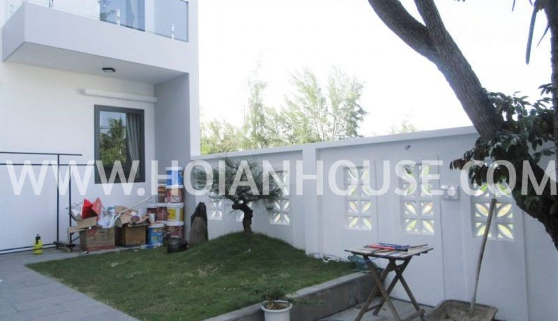 3 BEDROOM HOUSE FOR RENT IN HOI AN 6