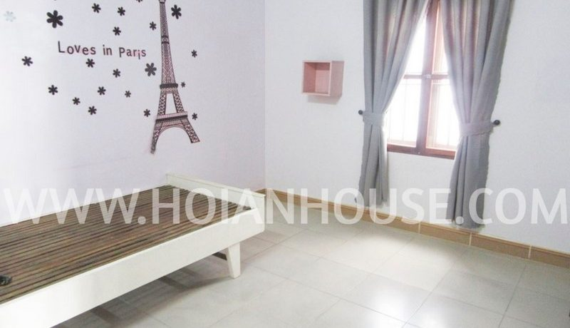 3 BEDROOM HOUSE FOR RENT IN CAM THANH. 7