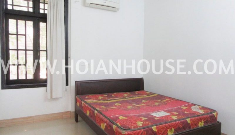 3 BEDROOM HOUSE FOR RENT IN HOI AN._7