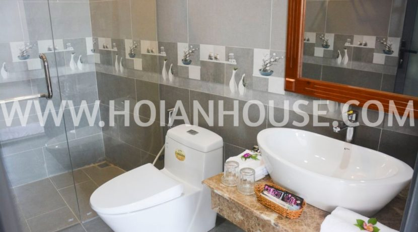 4 BEDROOM HOUSE FOR RENT IN HOI AN 6