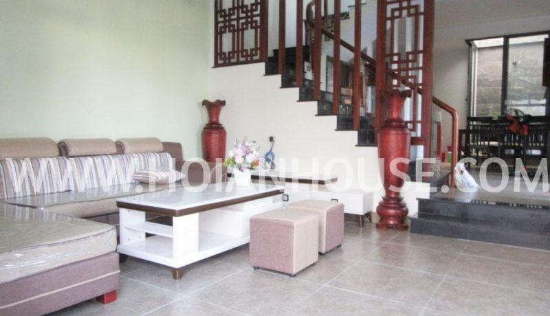 3 BEDROOM HOUSE FOR RENT IN HOI AN 7