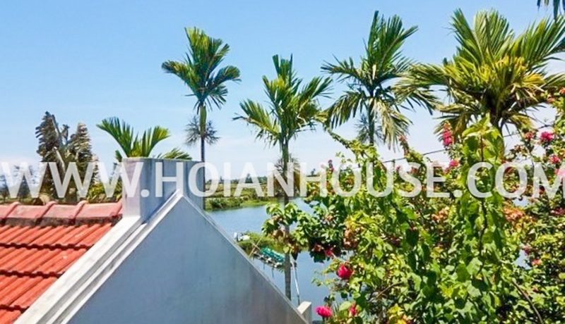 3 BEDROOM HOUSE FOR RENT IN HOI AN (#HAH32)_8