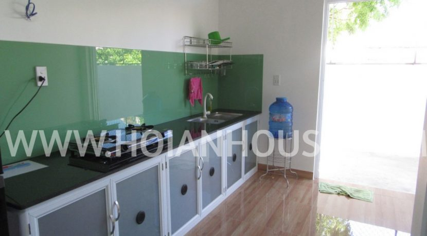 2 bedroom house for rent in Hoi An. 08