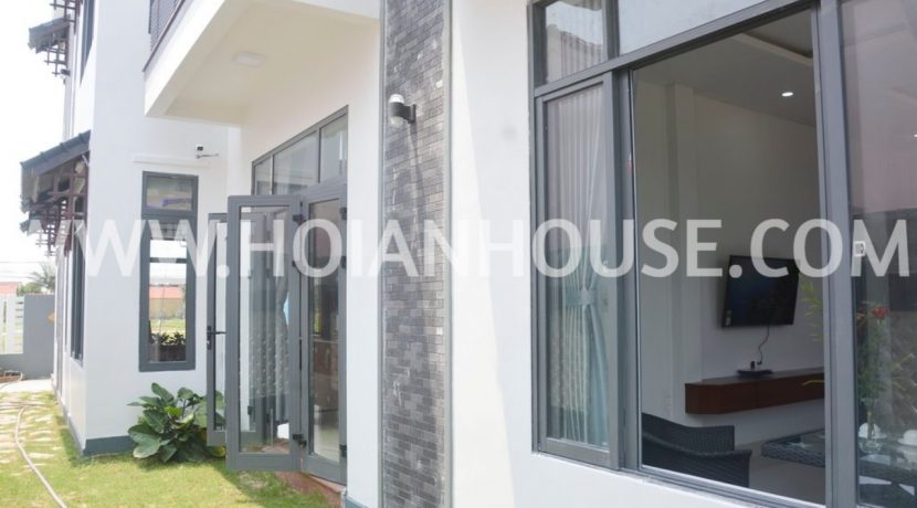 4 BEDROOM HOUSE FOR RENT IN HOI AN 8