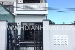 3 BEDROOM HOUSE FOR REN IN HOI AN. 14