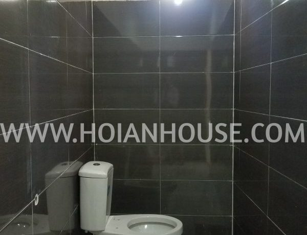 2 BEDROOM HOUSE FOR RENT IN HOI AN. 2