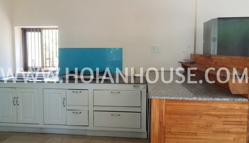 2 BEDROOM HOUSE FOR RENT IN HOI AN 4
