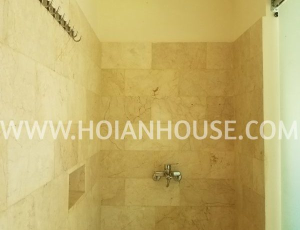 2 BEDROOM HOUSE FOR RENT IN HOI AN 5
