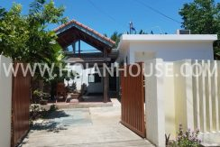 2 BEDROOM HOUSE FOR RENT IN HOI AN 7