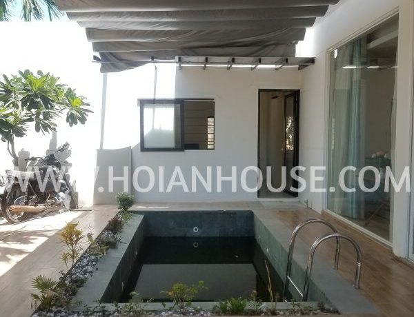 2 BEDROOM HOUSE FOR RENT IN HOI AN 8