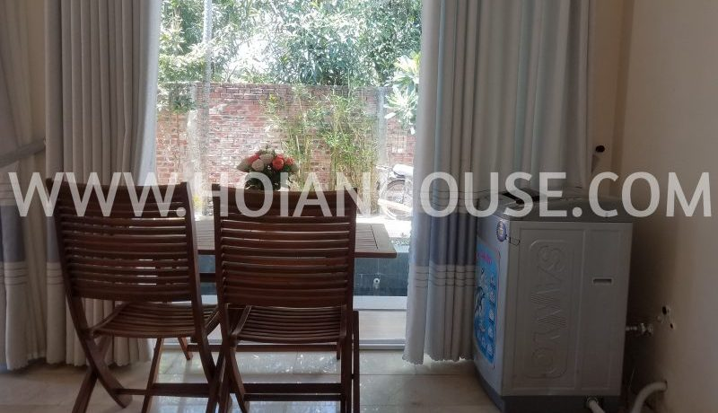 2 BEDROOM HOUSE FOR RENT IN HOI AN 9