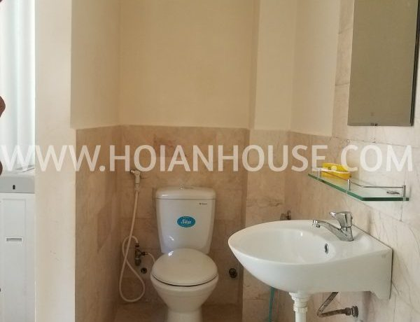 2 BEDROOM HOUSE FOR RENT IN HOI AN 10