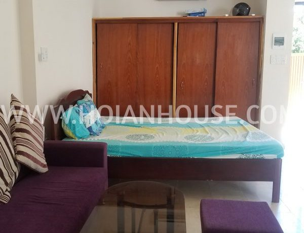 2 BEDROOM HOUSE FOR RENT IN HOI AN 11