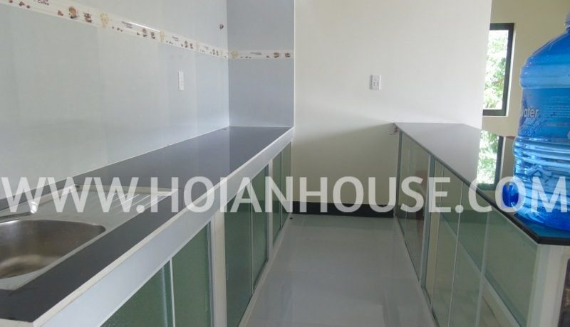 2 BEDROOM HOUSE FOR RENT IN HOI AN.