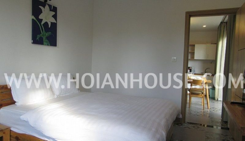 2 BEDROOM HOUSE FOR RENT IN CAM THANH, HOI AN