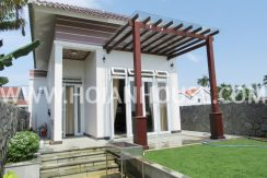 2 BEDROOM HOUSE FOR RENT IN CAM THANH, HOI AN.