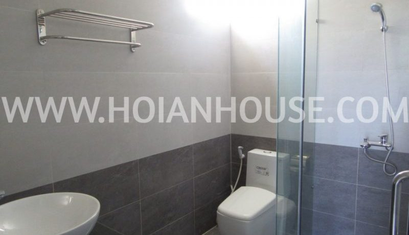 1 BEDROOM APARTMENT FOR RENT IN HOI AN 2