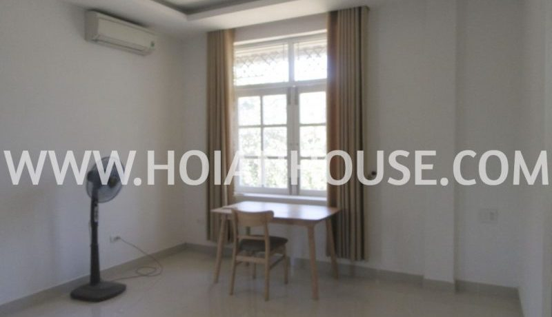 1 BEDROOM APARTMENT FOR RENT IN HOI AN 10