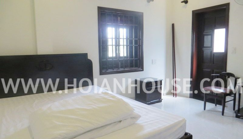 3 BED ROOM FOR RENT IN CAM CHAU, HOI AN